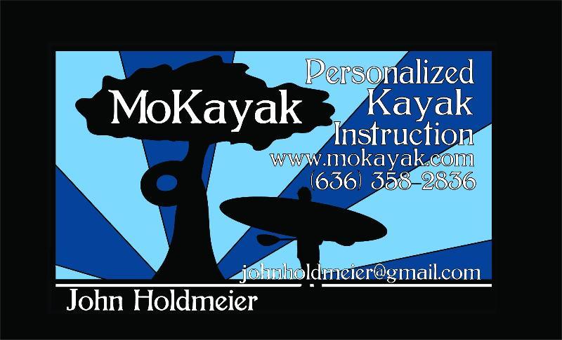 MoKayak