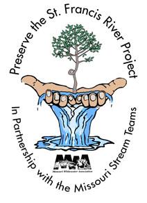 Preserve the St. Francis River Projec