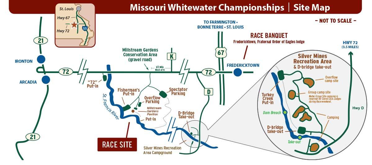 race_map