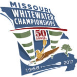 mwc-50th-logo-color