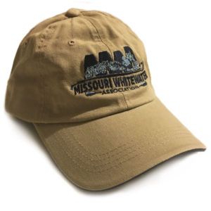 Beige-Hat