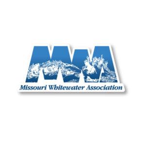 MWA-logo-vinylstickers