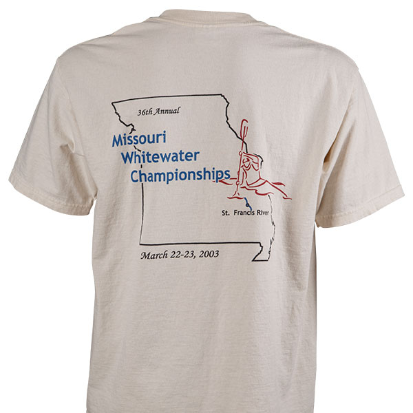 2003-BK-MWA-Race-shirt-archive-IMG_7207