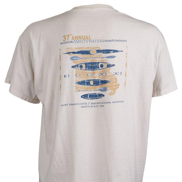 2004-BK-MWA-Race-shirt-archive