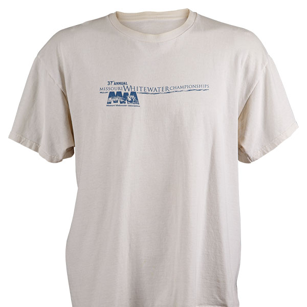 2004-FRNT-MWA-Race-shirt-archive