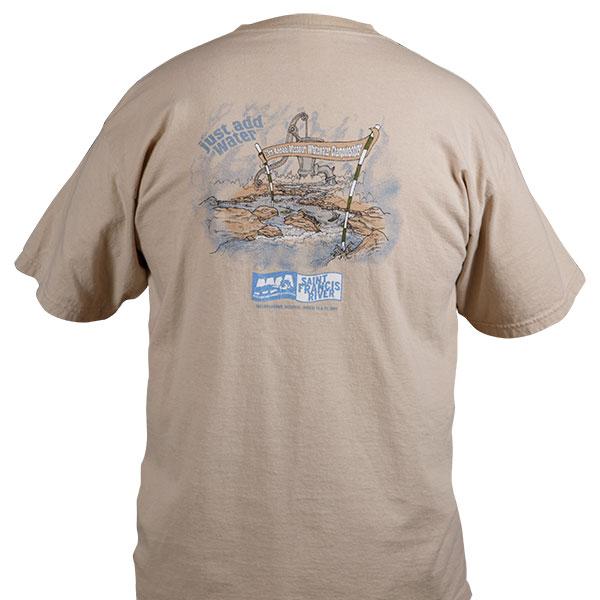 2006-BK-MWA-Race-shirt-archive