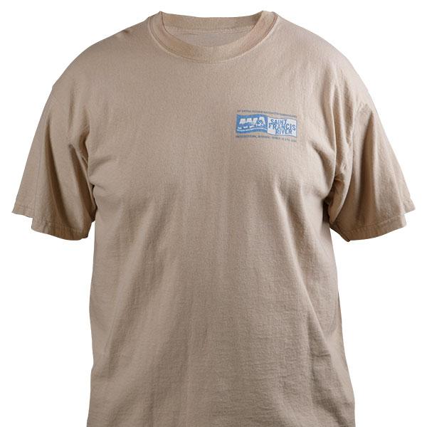 2006-FRNT-MWA-Race-shirt-archive