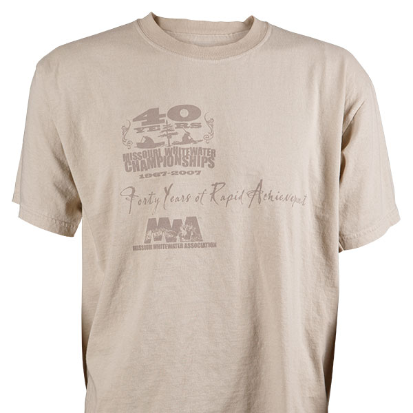 2007-FRNT-MWA-Race-shirt-archive-IMG_7189