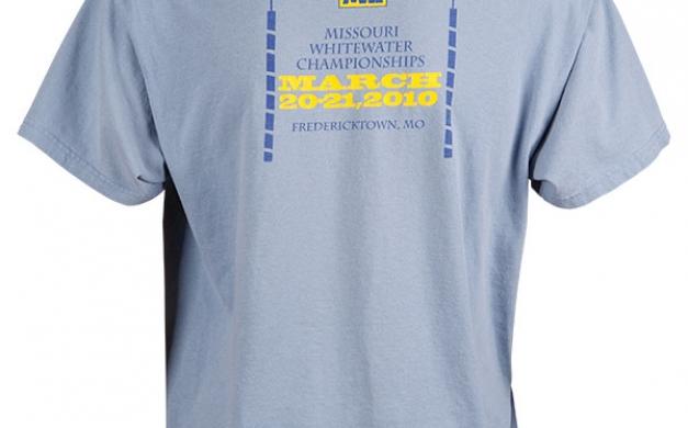 2010-BK-MWA-Race-shirt-archive-IMG_7157