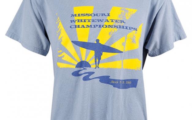 2010-FRNT-MWA-Race-shirt-archive-IMG_7153