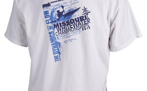 2012-BK-MWA-Race-shirt-archive-IMG_7244