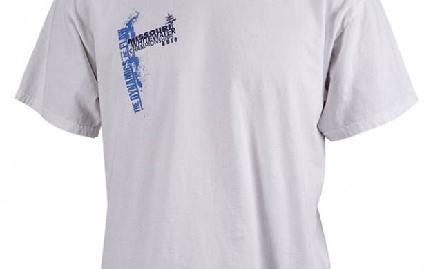 2012-FRNT-MWA-Race-shirt-archive-IMG_7241