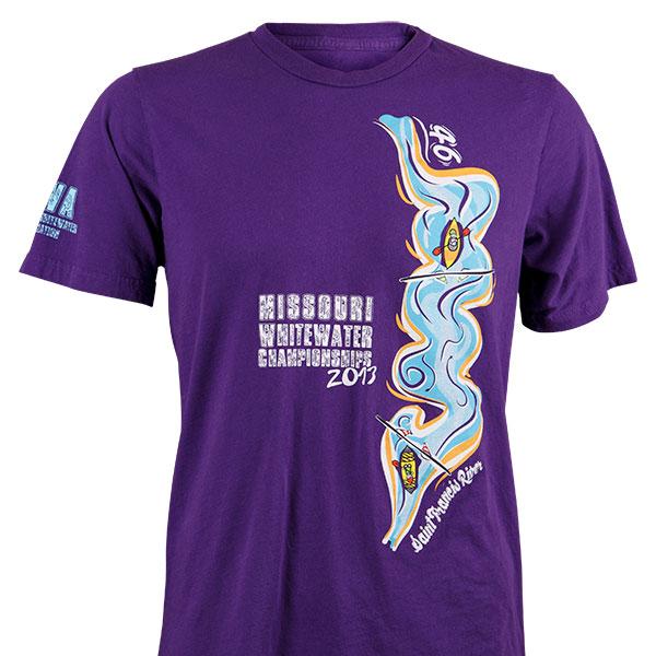 2013-FRNT-MWA-Race-shirt-archive
