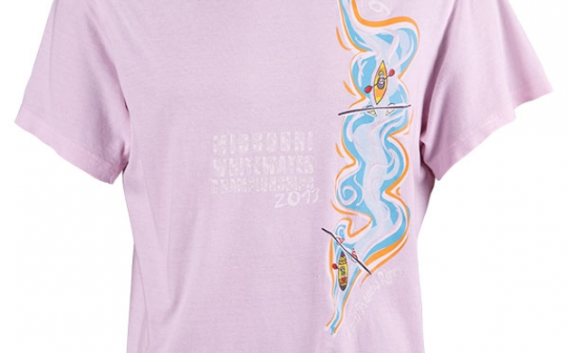 2013-pink-FRNT-MWA-Race-shirt-archive-IMG_7181