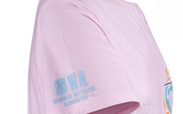 2013-pink-sleeveMWA-Race-shirt-archive-IMG_7182