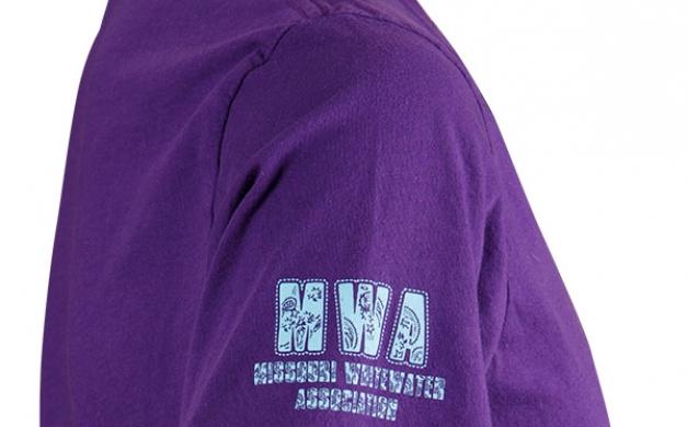 2013-sleeve-MWA-Race-shirt-archive