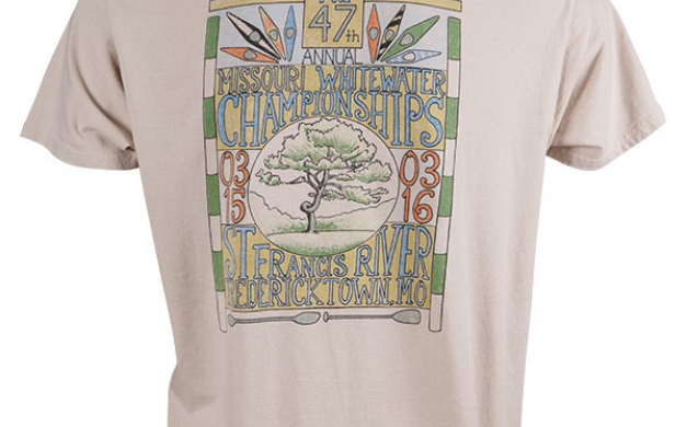 2014-BK-MWA-Race-shirt-archive-IMG_7194