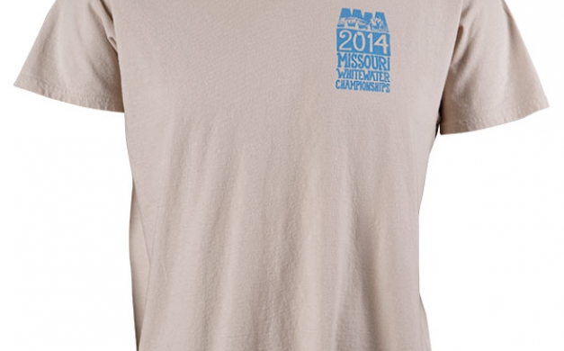 2014-FRNT-MWA-Race-shirt-archive-IMG_7196