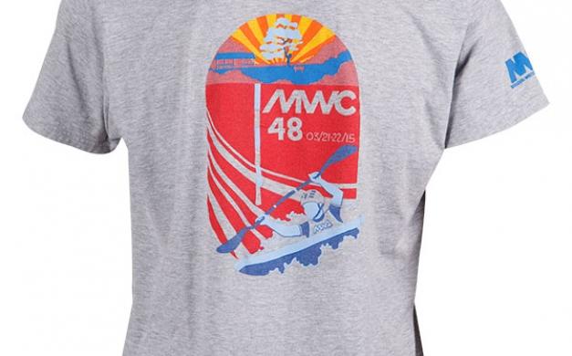 2015-BK-MWA-Race-shirt-archive-IMG_7172