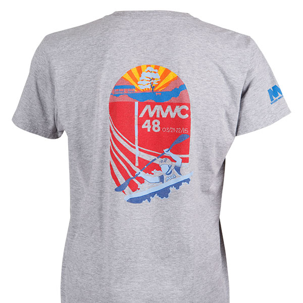 2015-BK-MWA-Race-shirt-archive-IMG_7172