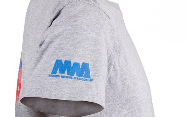 2015-sleeve-MWA-Race-shirt-archive-IMG_7174