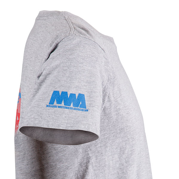 2015-sleeve-MWA-Race-shirt-archive-IMG_7174