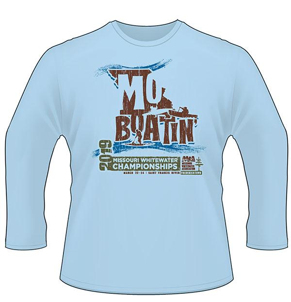 MWC_52-shirt-cotton-longsleeve