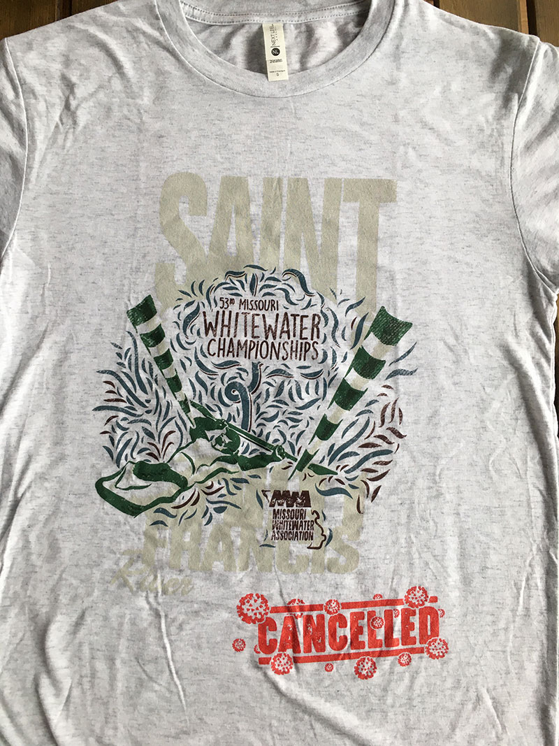 2020-canceled-shirts