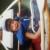 Profile picture of Emilee Wentz-Franke