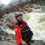Profile picture of Ryan Cullen